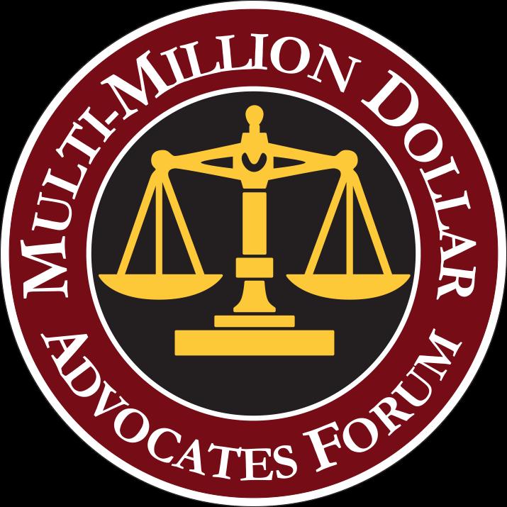 Multi-Million Dollar Advocates Forum