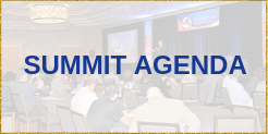 Summit Meeting Agenda