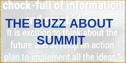 Buzz About Summit