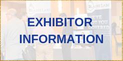 Exhibitor Info & Deadlines