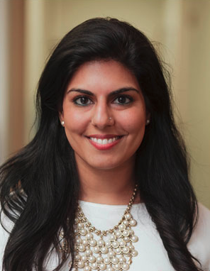 Dr. Farah Alani