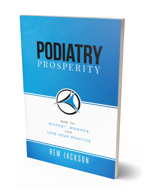 Podiatry Prosperity