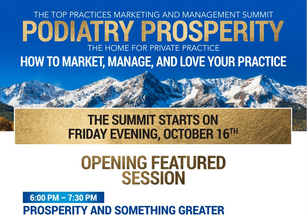 14th Annual Summit
