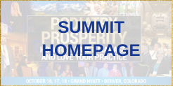Summit Main Page