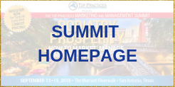 Summit Main Page