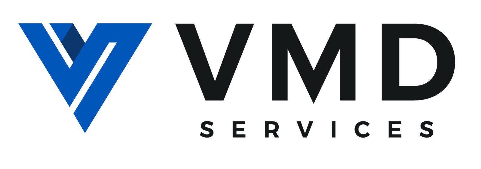 VMD Services