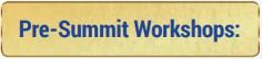 Pre-Summit
