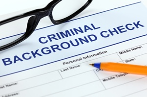 criminal background check nursing homes