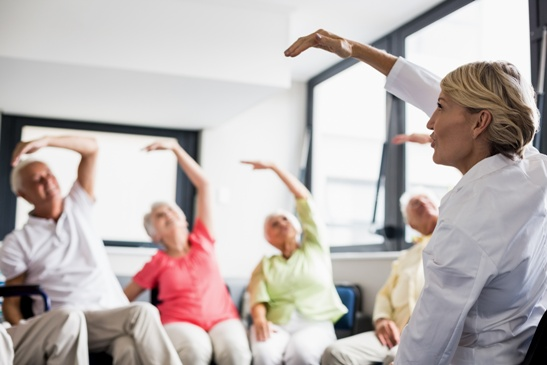 how to choose the best Kentucky nursing home