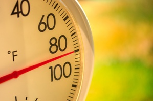 kentucky nursing home negligence heatstroke