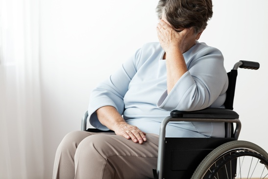 Nursing Home Abuse and Neglect Defenses