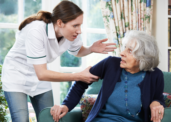 signs nursing home abuse in Kentucky