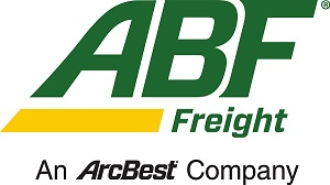 ABF trucking accident lawsuits