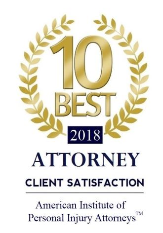 10 best law firm client satisfaction personal injury law