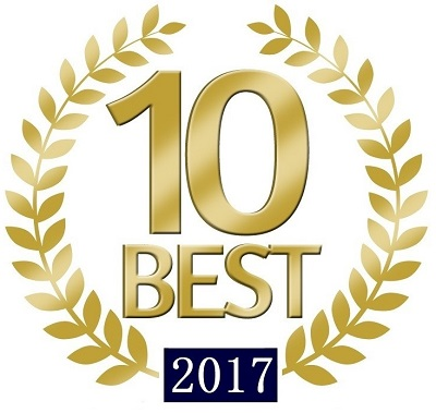ten best attorneys for the state of washington