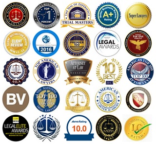 top seattle accident law firm