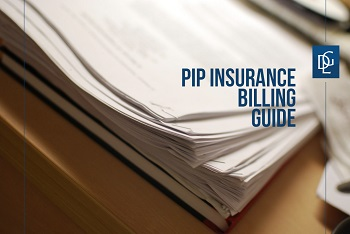 PIP insurance car accident