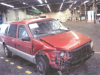 huge settlement car accident