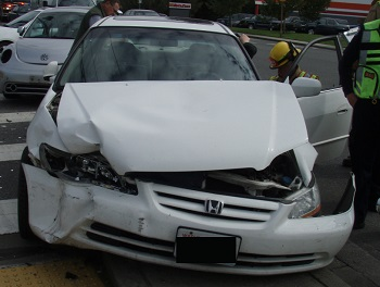 car accident settlement attorney