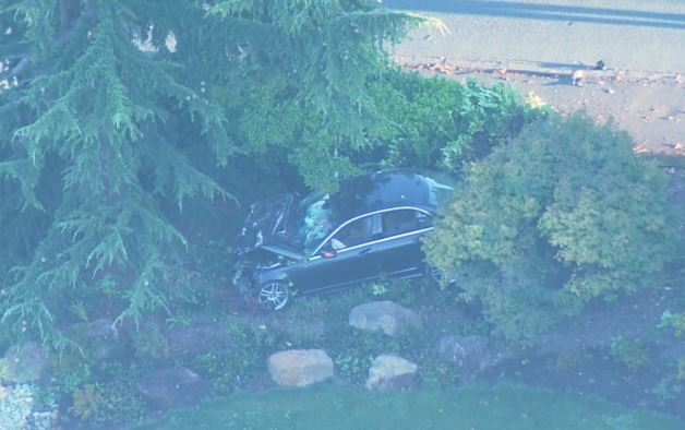 fatal mercer island drunk driving crash lawsuit
