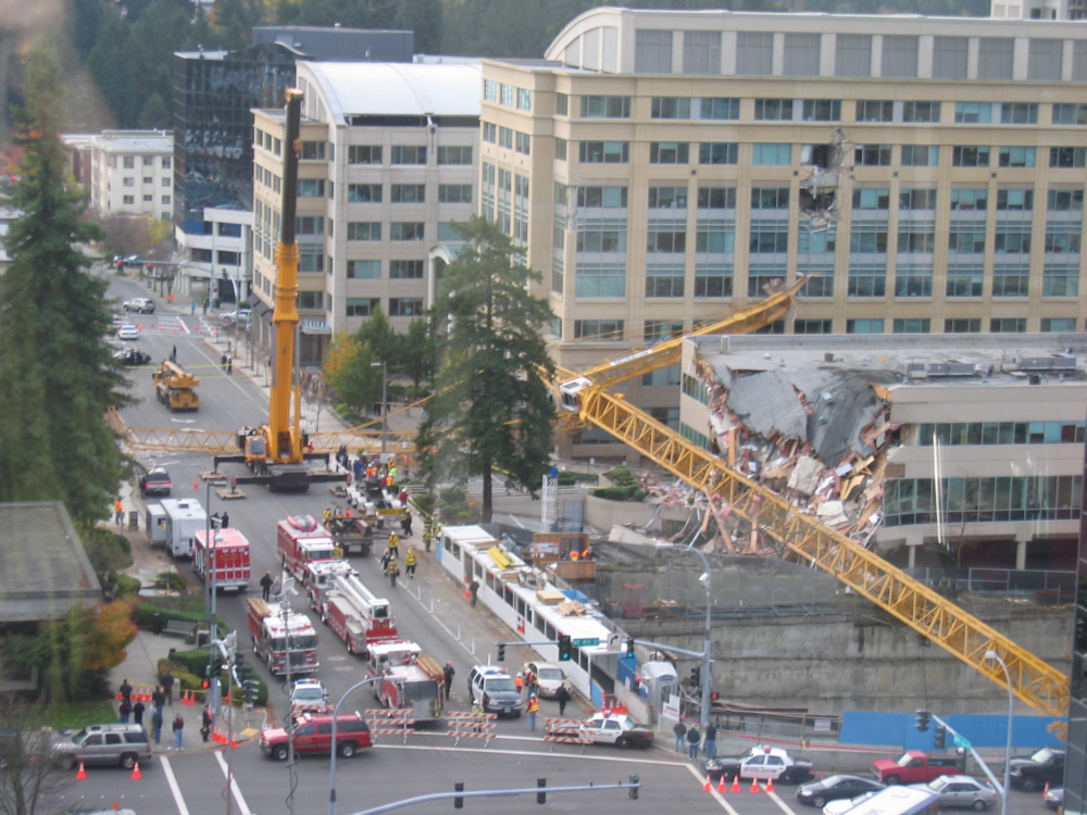 crane accident lawyer seattle