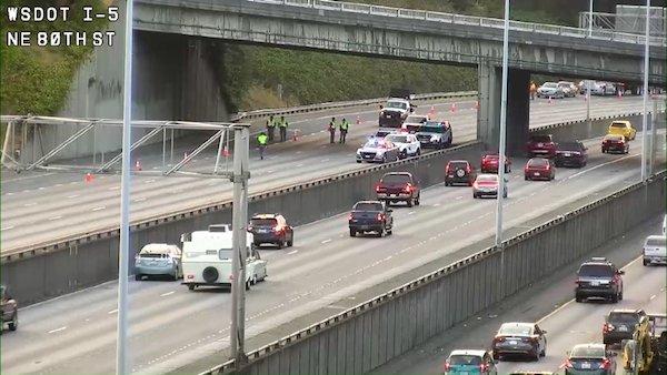 fatal investigation I-5