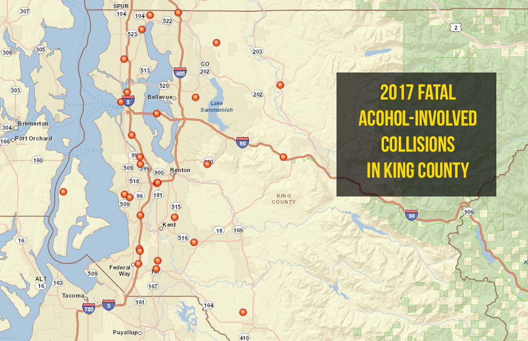 king county fatal dui