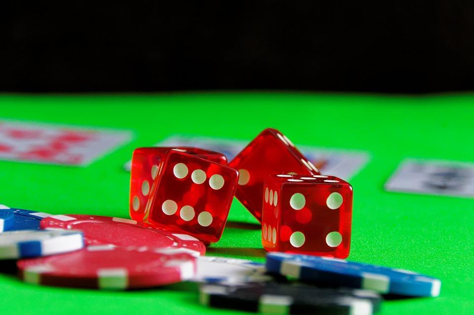 abilify gambling lawsuit