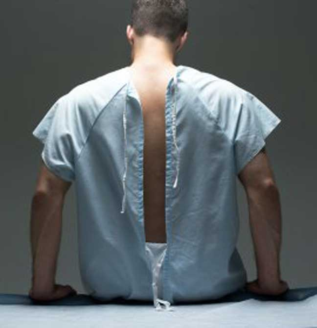 Seattle Hernia Mesh Injury Attorneys | Davis Law Group, P S