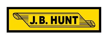 JB Hunt trucking lawsuits