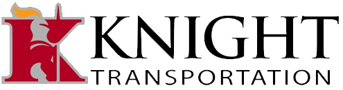 Knight trucking lawsuits