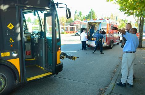 injured on king county bus