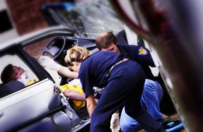west seattle car accident