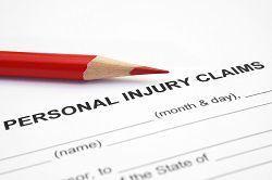 how much personal injury case worth