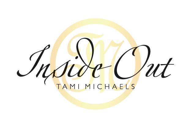 Tami Michaels
