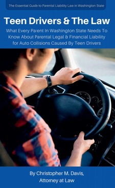 teenage drivers accidents