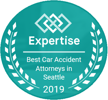 best car accident attorneys in seattle
