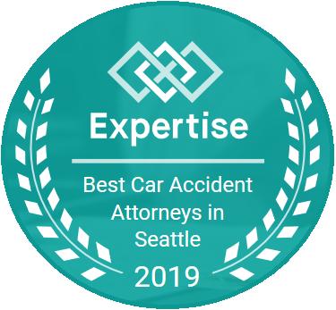 best car accident attorneys in seattle