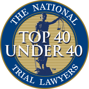 to 40 attorneys