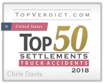 winning semi truck lawyer