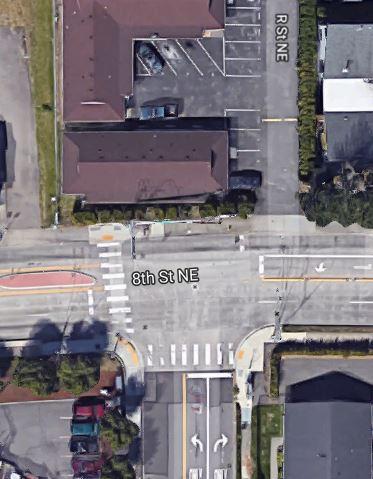 auburn fatal pedestrian accident