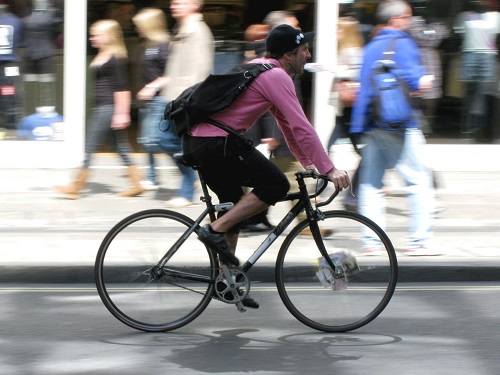 serious bicycle accident seattle attorney