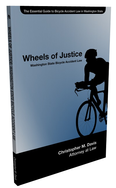 bicycle accident lawyer free legal advise book