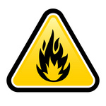 burn injury accident attorney