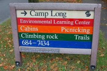 lawsuit against camp long west seattle