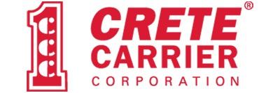 Crete Carrier Trucking Lawsuits