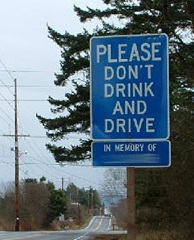 multi-million dollar drunk driving wrongful death settlement in Washington State