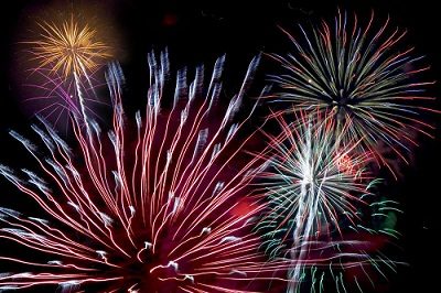 fireworks injury lawsuit
