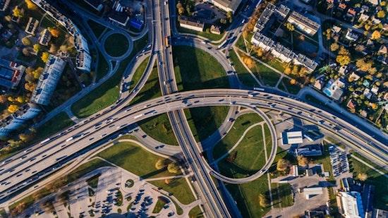 roadway design expert