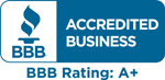 BBB Rating  Davis Law Group